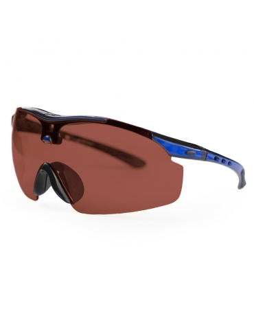 (KIT) Shoot-Off Classics Azul + 4 Lentes
