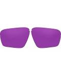 Lente Nº51 Púrpura Oscuro Edge