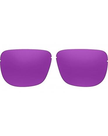 Lente Nº51 Púrpura Oscuro Classic