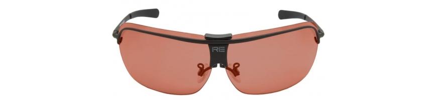 Randolph Ranger XLW | Gafas de Tiro | Distribuidor Oficial España