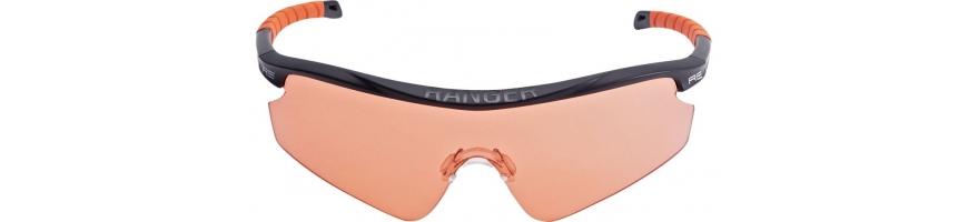 Gafas de tiro y caza Randolph Ranger Phantom