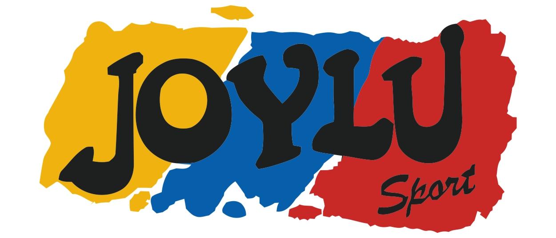 Joylu Sport | Fábrica de Ropa Deportiva, Publicitaria y Laboral