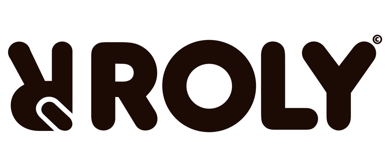 Roly, todo en ropa para publicidad y deporte