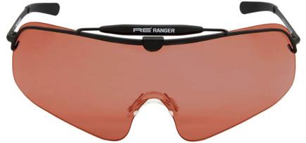 Randolph Ranger Falcón Pro